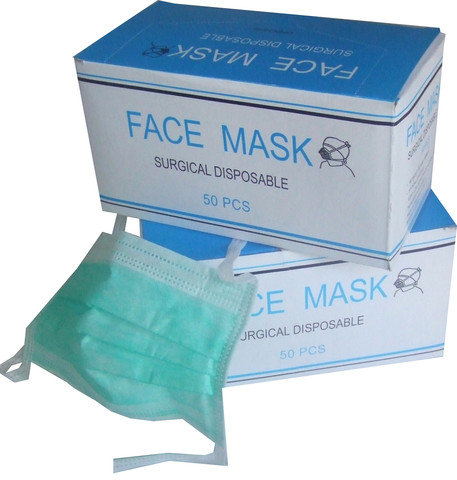 Gloves Face Mask Disinfection Consumables amp; Protection