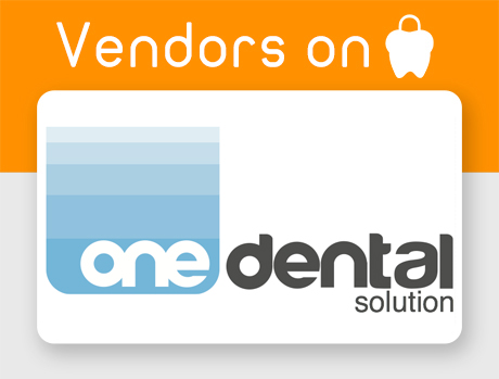 one-dental-solution