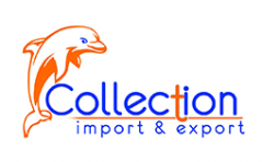 Collection For Import & Export