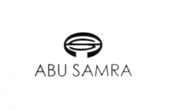 Abu Samra Medical