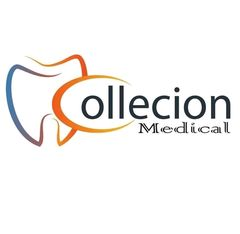 Collection For Orthodontic and Dental Supplies
