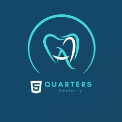 5 Quarters Dentistry