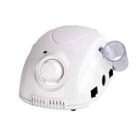 PRODUCT DETAILS : Max speed : 35,000rpm. 2.9 Ncm. Compact size. 45W.